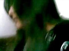বহু বাঙালি বিএফ সেক্সি পুরুষের এক নারির