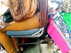 ব্লজব স্বামী ও স্ত্রী বেঙ্গলি সেক্সি বিএফ