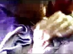 বহু পুরুষের এক নারির, প্রহার সেক্সি চুদাচুদি করা