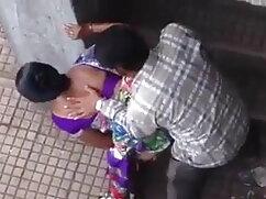 সোলো হিন্দি সেক্সি এইচডি ভিডিও