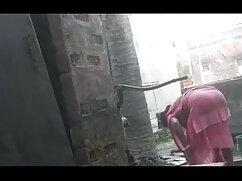 - বাঁড়ার রস খাবার ভোজপুরি সেক্সি ভিডিও অপেশাদার হাতের কাজ,