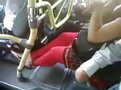 লিঙ্গ 18 বছর বয়সী সেক্সি ভিডিও দেখান কুমারী