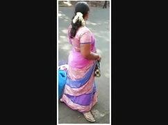 বড় চৈতালি সেক্সি ভিডিও সুন্দরী মহিলা, মোটা, বড়ো পোঁদ