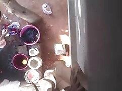 ভার্চুয়াল অলঙ্ঘনীয়-লিটল মেয়ে চুল নিজেকে বিএফ সেক্সি ভিডিও