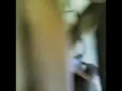 আমি আপনার জন্য অপেক্ষা করছি (ডিটক্স সঙ্গে একক গাইড) 4 সেক্সি বিএফ ওপেন কে / এইচডি