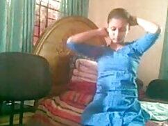 বড়ো মাই বড়ো মাই বিএফ সেক্সি বিএফ ভিডিও মাই এর কাজের শ্যামাঙ্গিণী মোটা
