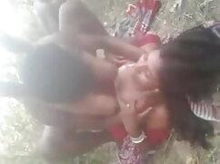 দুর্দশা, স্বামী ও স্ত্রী, বুলু সেক্সি ভিডিও ব্লজব