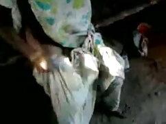 সুন্দরী গুজরাটি সেক্সি ভিডিও বালিকা