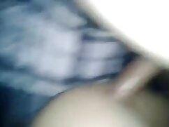 বহু পুরুষের এক নারির) সেক্সি নেকেড ভিডিও