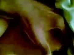 বাঁড়ার চিনা সেক্সি ভিডিও রস খাবার, পোঁদ, বড়ো মাই