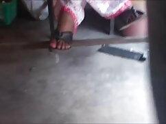 স্তন তার বড় গাধা দিয়ে তামিল সেক্সি ভিডিও প্রশিক্ষণের জন্য একটি দুর্দান্ত উপায় (এমসি15971)