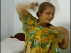 সুন্দরী হিন্দি বিএফ সেক্সি বালিকা,