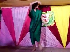 বাঁড়ার রস খাবার, সেক্সি ভিডিও নিউ সুন্দরী বালিকা