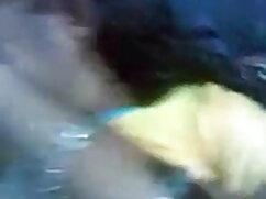 শুধু নিখুঁত এর মতো অনুভূত হয়, যা একটি বড় চুম্বন জন্য এক্স এক্স এক্স সেক্সি ভিডিও শীর্ষ টিপস