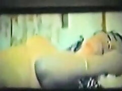 তাঁর কাছ ইংলিশ সেক্সি ভিডিও এইচডি থেকে নকল: সংলাপ একটি বড় প্লাগ এবং কাজের জন্য একটি বড় গর্ত লাগে