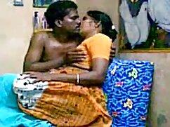 স্বামী ও স্ত্রী গুদ বিএফ সেক্সি মুভি