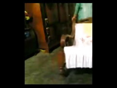 সুন্দরি সেক্সি মহিলার মাই এর কাজের ভিডিও সেক্সি ভিডিও বাড়ীতে তৈরি