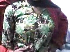 ব্লজব হার্ডকোর সুন্দরী বালিকা বড়ো মাই ট্রিপল এক্স সেক্সি ভিডিও