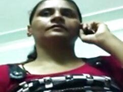 তেল সেক্সি গান এইচডি ভিডিও সুন্দরী বালিকা