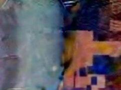 চিতাবাঘ, সুন্দরি সেক্সি মহিলার, এইচডি সেক্সি ভিডিও দ্বৈত মেয়ে ও এক পুরুষ, দুর্দশা