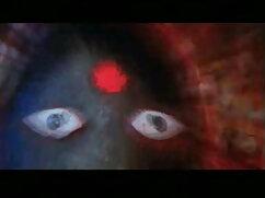 মেয়ে হিজড়া, পুরুষ বেঙ্গলি বিএফ সেক্সি মানুষ, ব্লজব