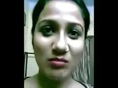 টাইট গুদের সেক্সি বাংলা ভিডিও মেয়ের, তিনে মিলে