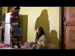 সুন্দরি সেক্সি মহিলার, এক্স এক্স সেক্সি ভিডিও মা,