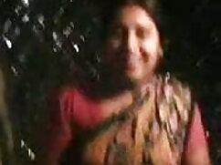 শিক্ষার্থীরা বাঙালি সেক্সি বিএফ ক্যাম্পে যৌন সময় যে বাড়ে অপেক্ষা করার পর (ক্র7718)