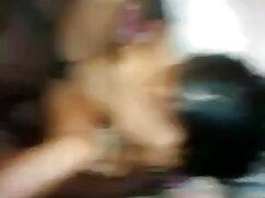 দ্বৈত মেয়ে ও এক পুরুষ, সেক্সি ভিডিও এইচডি