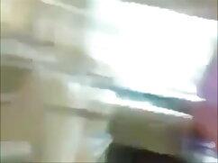 নাইলন, নিউ সেক্সি ভিডিও এইচডি সুন্দর, সুন্দরী বালিকা