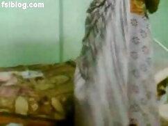 সুন্দরি উড়িয়া সেক্সি ভিডিও সেক্সি মহিলার