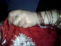 সুন্দরি সেক্সি ভিডিও সেক্সি বিএফ মহিলার, বেলে প্রতি Beim Autowaschen প্রথম সময়