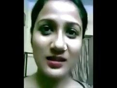দুর্দশা, মেয়েদের চুদাচুদি সেক্সি হস্তমৈথুন