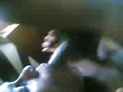 সুন্দর, মেয়েদের বাংলা সেক্সি ভিডিও ফিল্ম হস্তমৈথুন, দুর্দশা