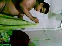 জার্মান চুদাচুদি সেক্সি