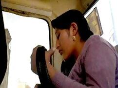 চাঁচা মম্ এন্ড সন সেক্সি ভিডিও মহিলাদের অন্তর্বাস স্বর্ণকেশী