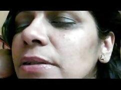 নারী একটি কালো বাংলাদেশি ভিডিও সেক্সি মানুষের সঙ্গে বছর আশি কাটা চুল