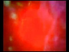 বড়ো পোঁদ সুন্দরী বালিকা ভিডিও সেক্সি ভিডিও পায়ু বড়ো মাই