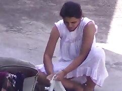 তিনে মিলে, দ্বৈত বিএফ সেক্সি বিএফ মেয়ে ও এক পুরুষ,