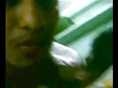 শ্যামাঙ্গিণী শিক্ষক হিন্দি সেক্সি বিএফ স্পেনীয় পুরানো,